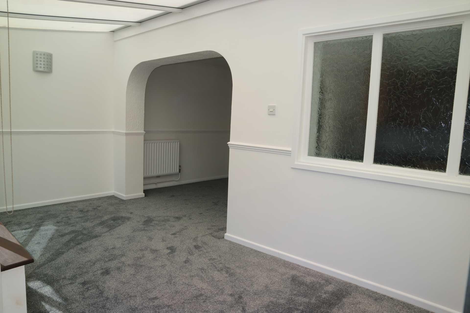 Haddington Close, Bletchley, Image 11