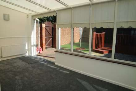 Haddington Close, Bletchley, Image 12