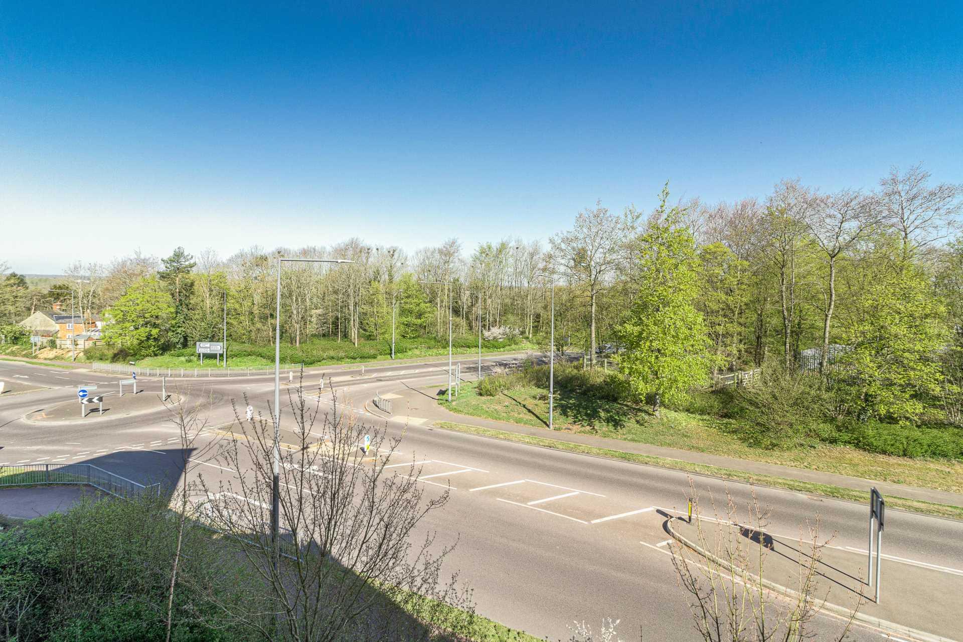 Stratford Road, Wolverton, Image 15