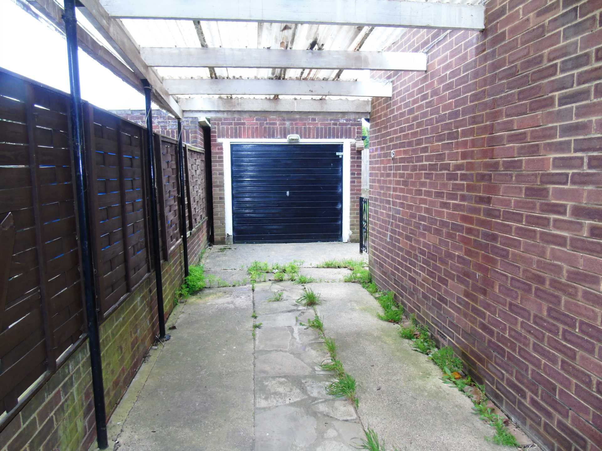 Staple Hall Road, Fenny Stratford, Image 11