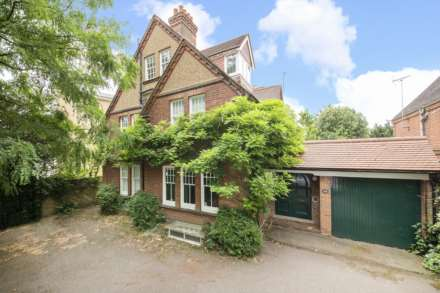6 Bedroom House, Champion Hill Camberwell SE5 8BS