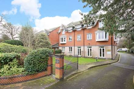 Property For Sale Half Moon Lane, Herne Hill, London