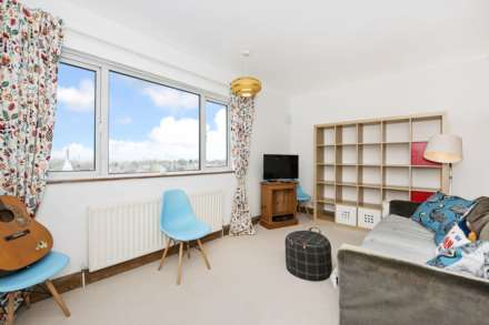 Property For Sale Forest Hill Road, East Dulwich, London