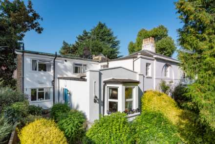 Property For Sale Dulwich Village, London