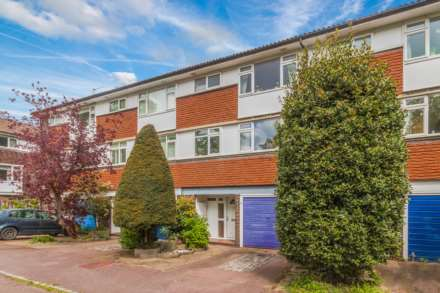 Property For Sale Rosendale Road, Dulwich, London