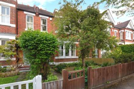 Property For Sale Court Lane, Dulwich, London