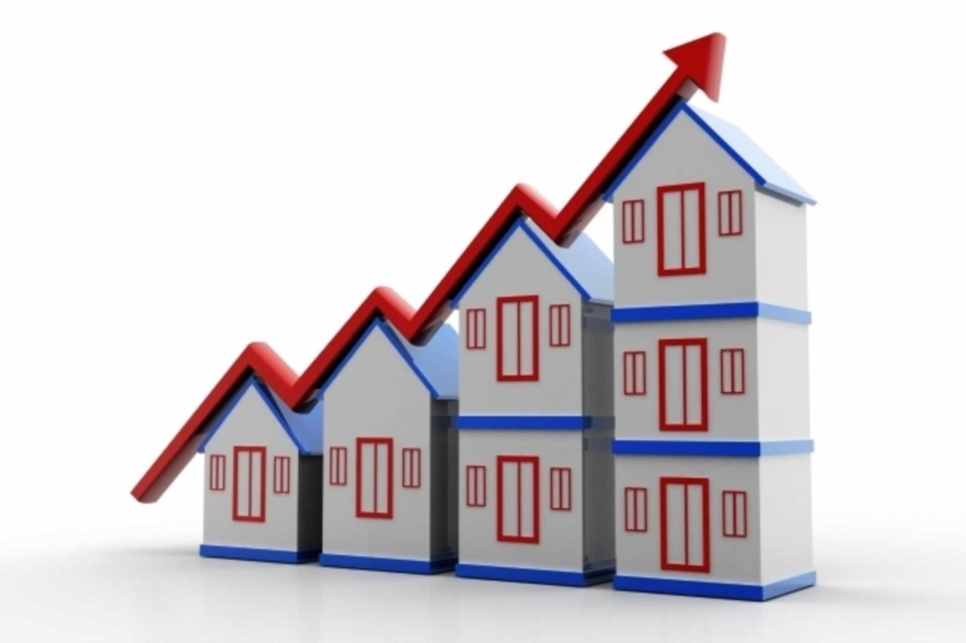 Attention Leicester Landlords! We Have A Very High Demand For Houses To Let In Leicestershire