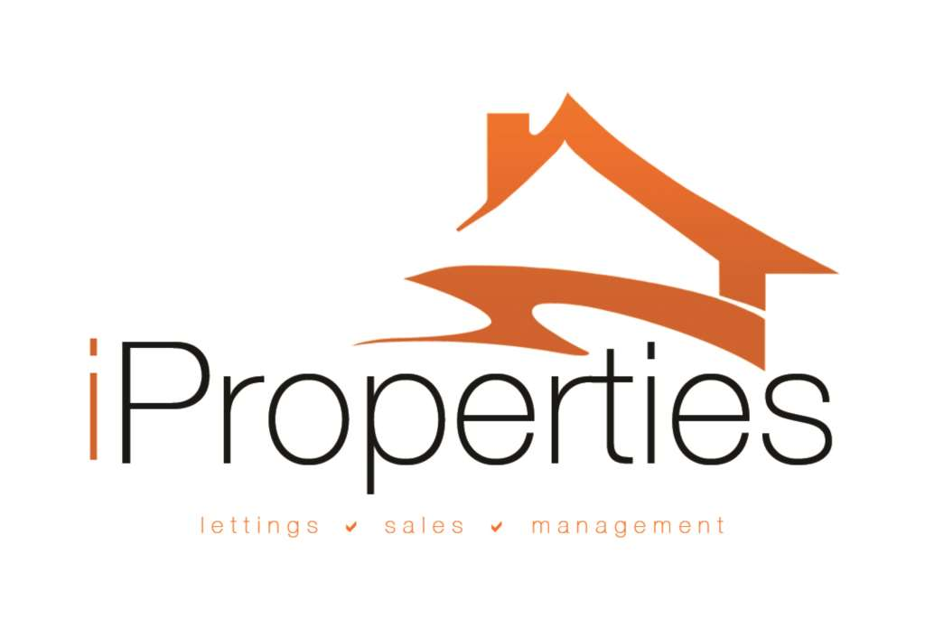 Iproperties Ltd Are Now Recruiting