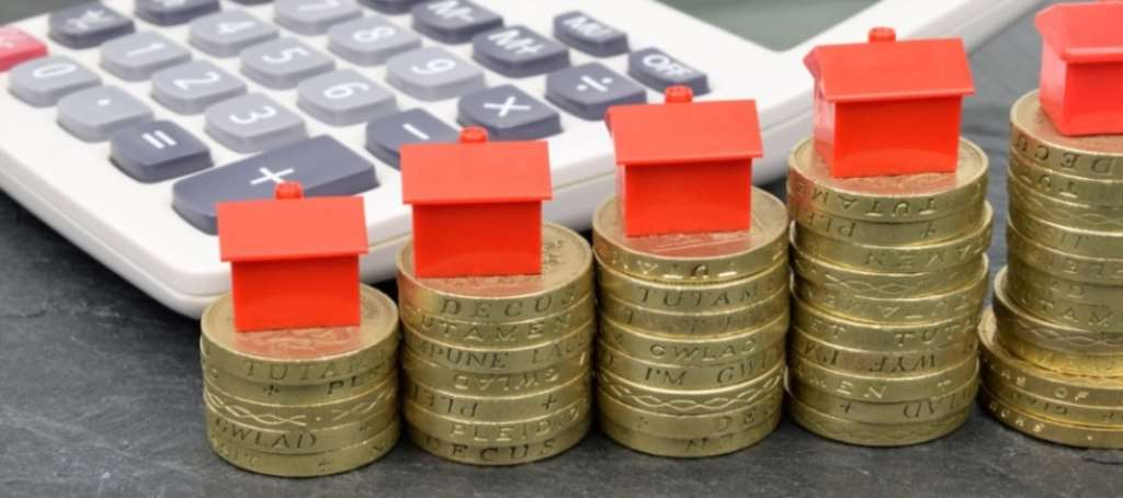 Petition against Buy to Let Tax changes passes 35,000 signatures