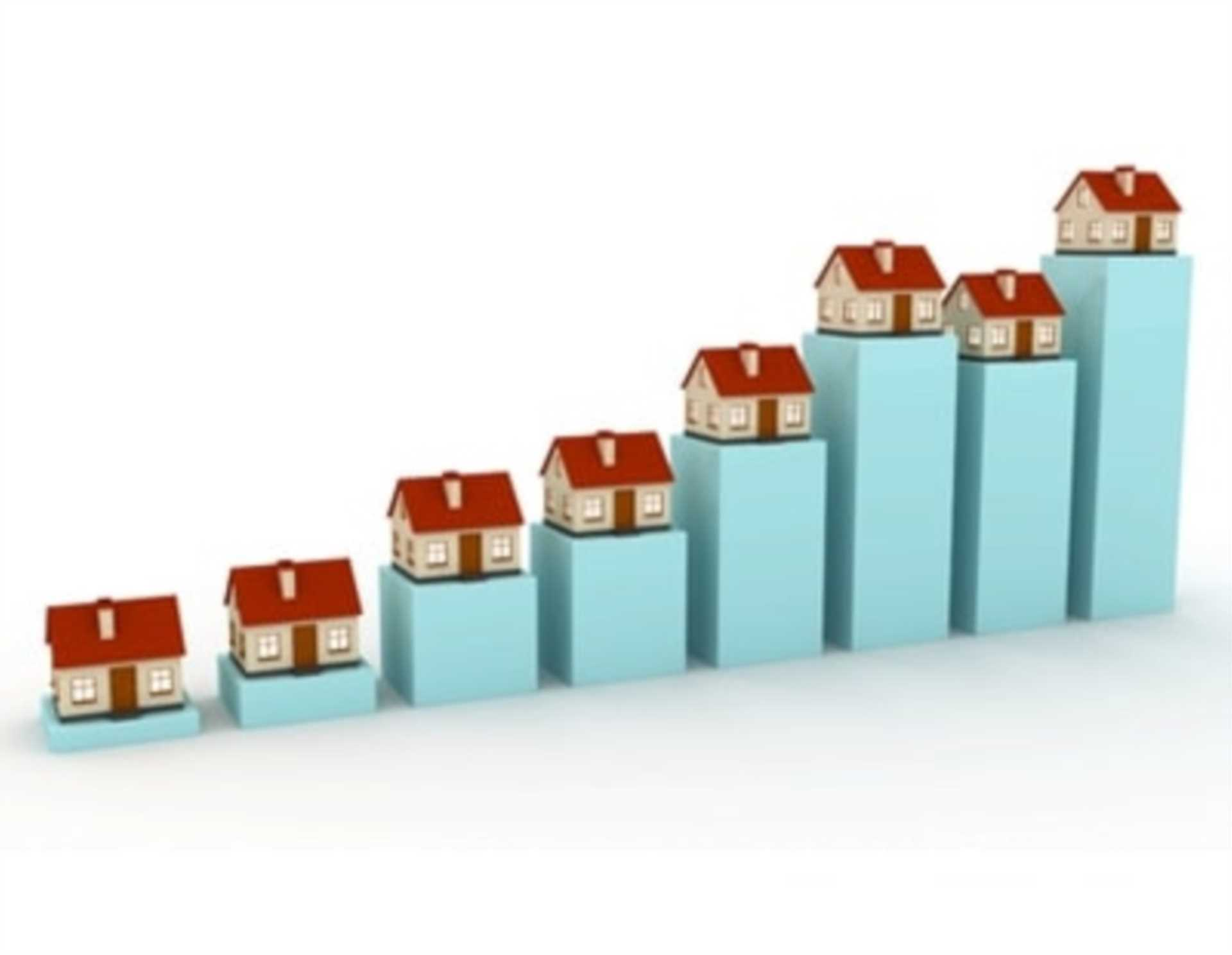 Stamp duty reprieve for landlords expanding portfolios right now