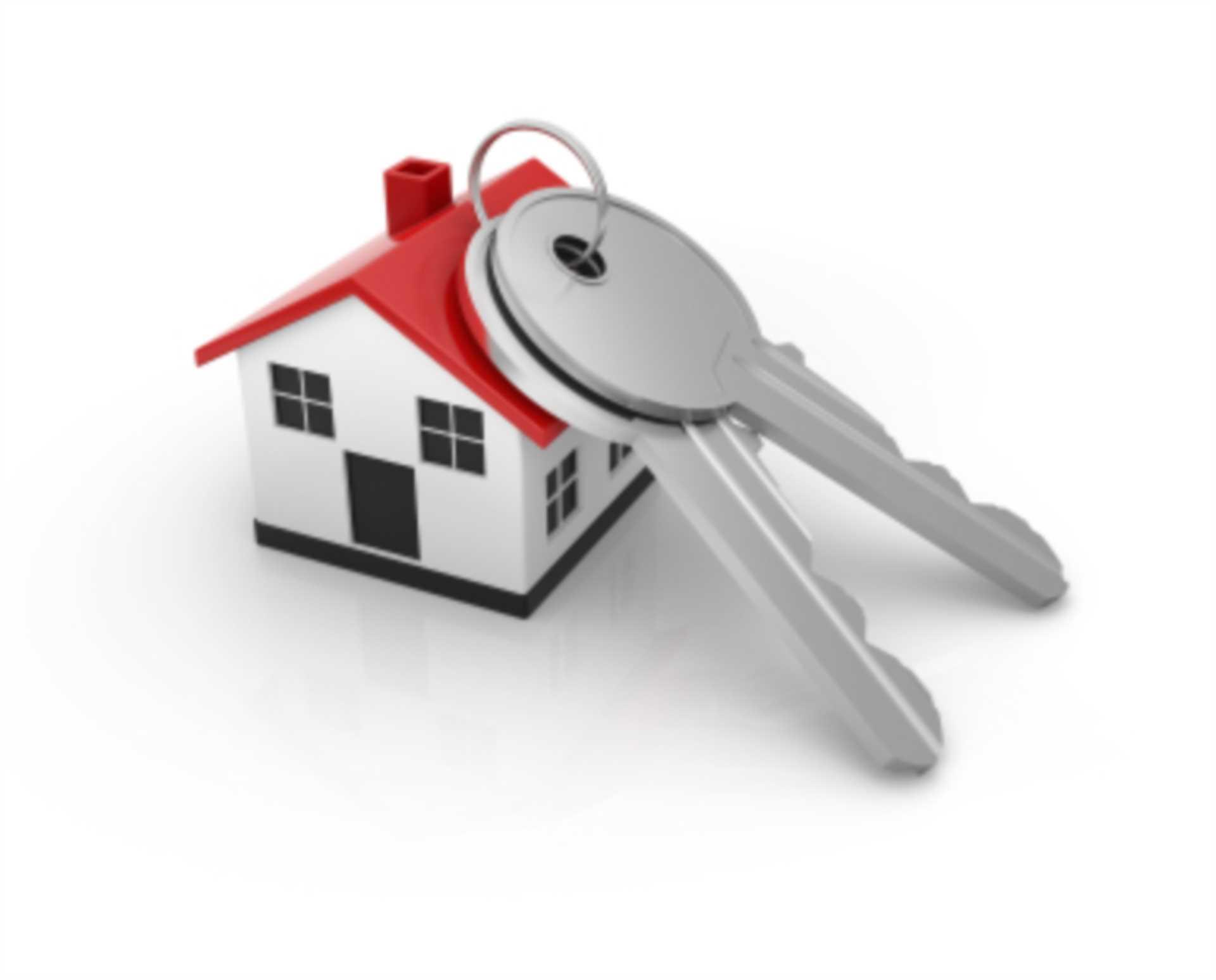 Majority of tenants prefer a short term tenancy