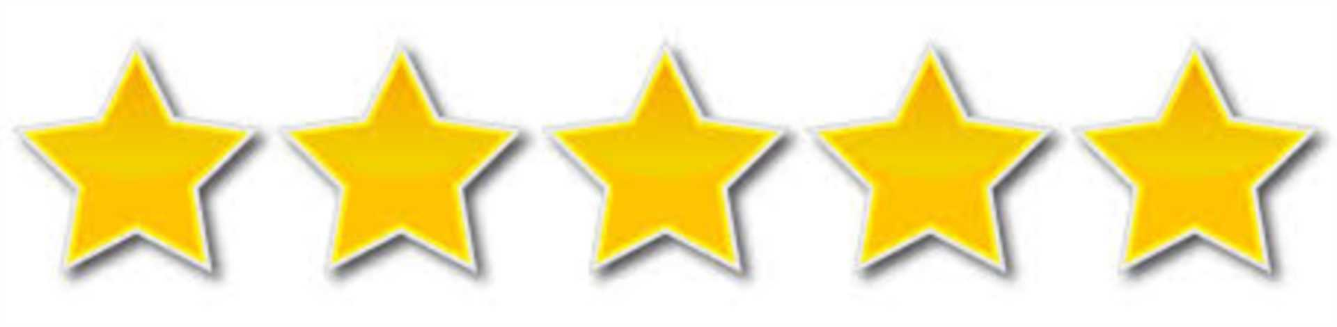 Why Online Reviews Can Help Improve Service & Build Trust For A Business
