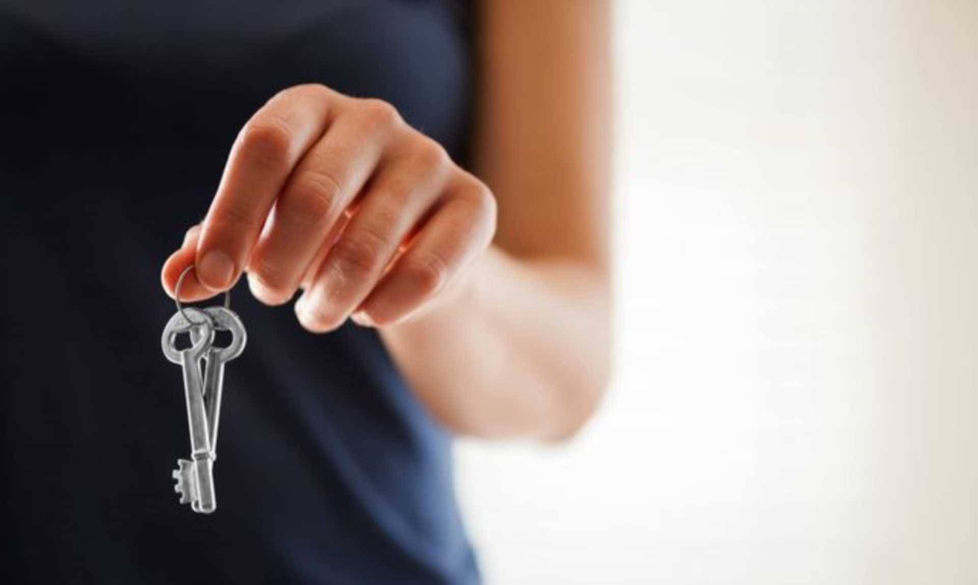 8 requirements tenants expect from a rental home