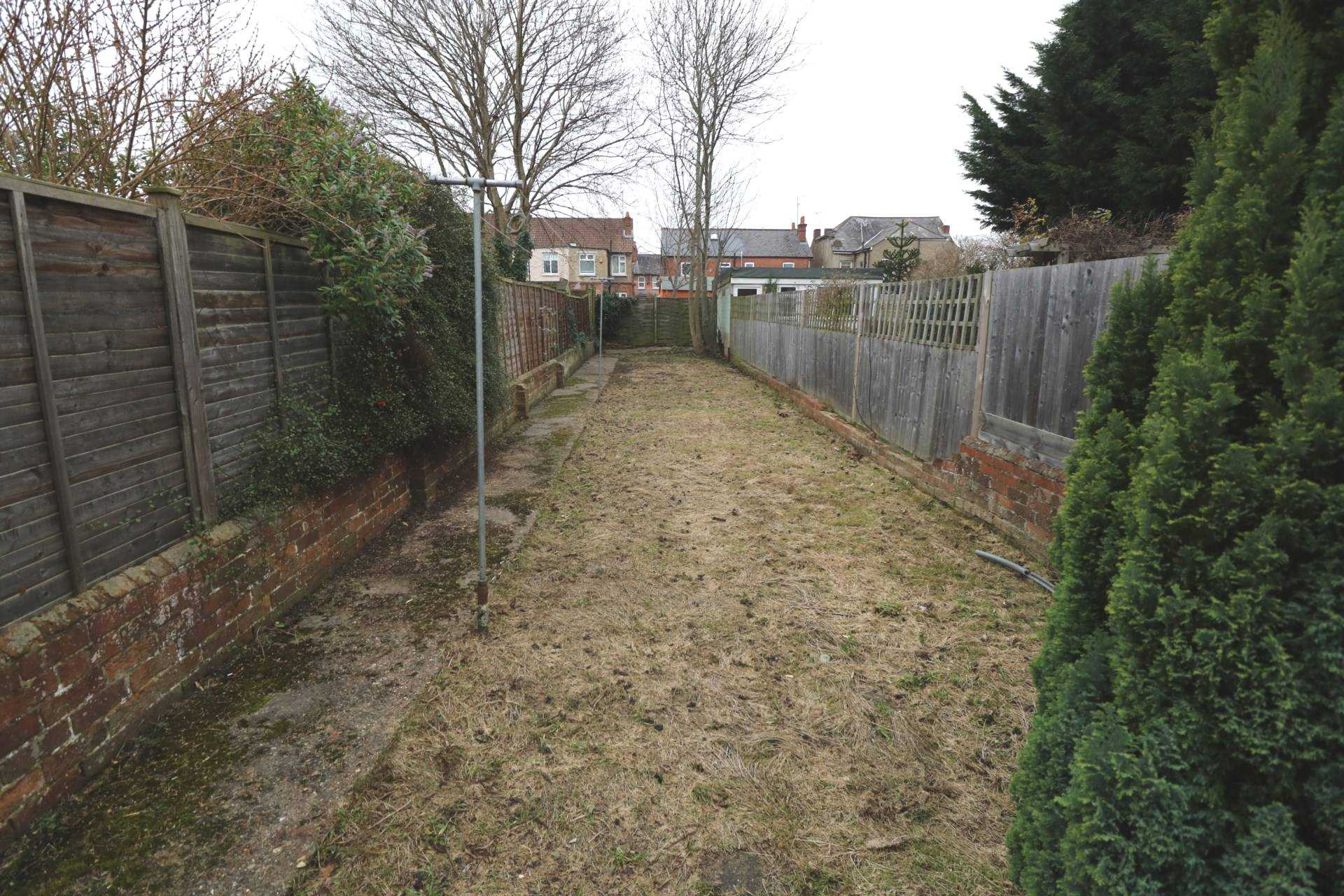 Beecham Road, Reading, Image 7