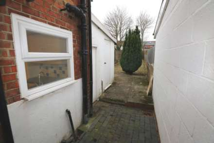 Beecham Road, Reading, Image 6