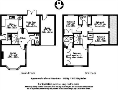 It`s Official You Need A Floorplan!