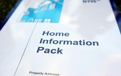 Beware 'outrageous' Home Information Pack Charges, Warn Lesters