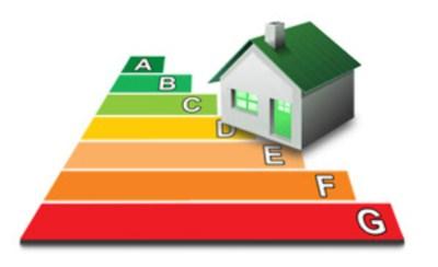 Energy Saving Tax Break For Landlords