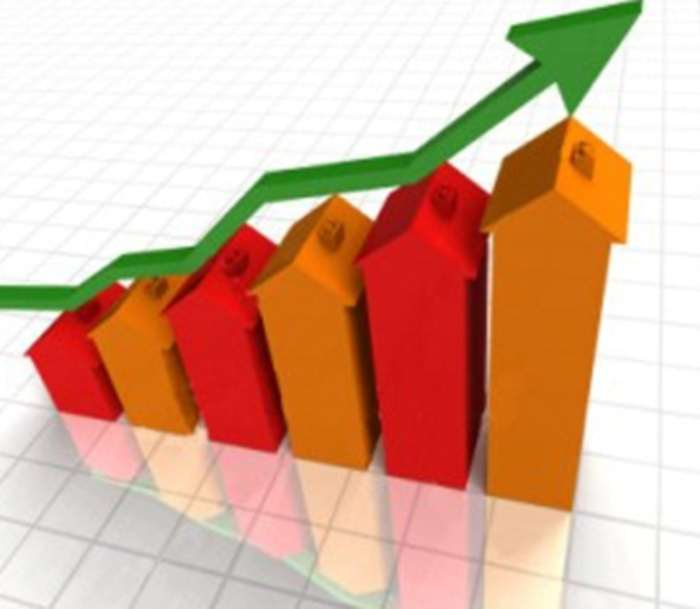 House Prices To Rise To Record High By 2015?