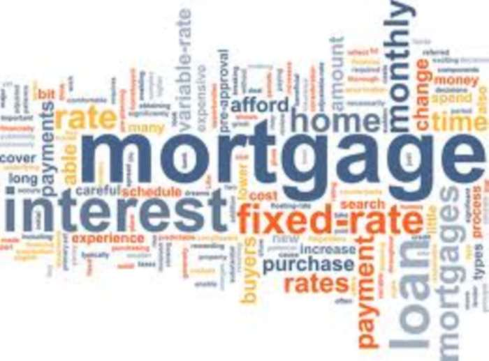 Is This The Best First Time Buyer Mortgage Deal Around?