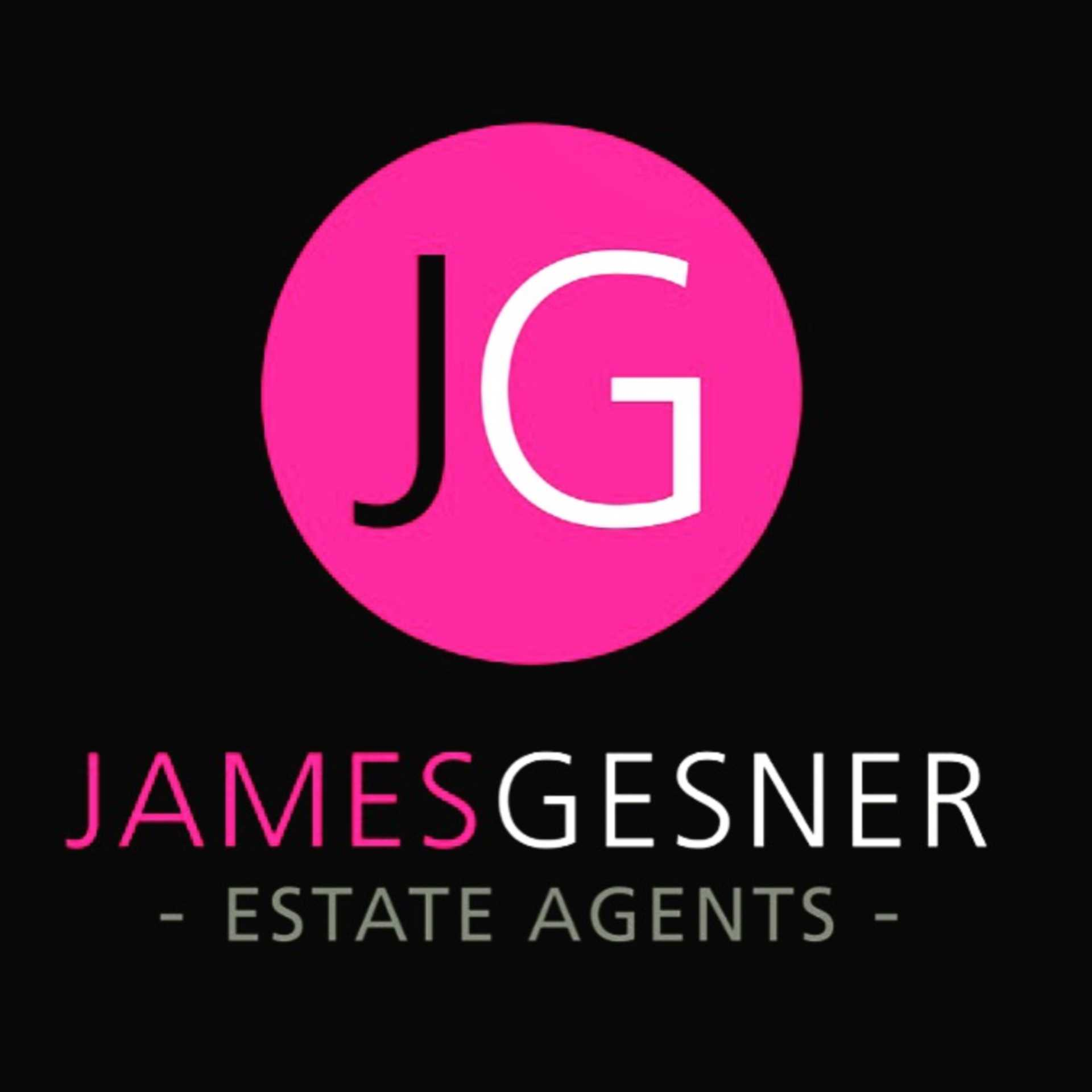 Team JG launches Videoette`s for sales and rental properties!