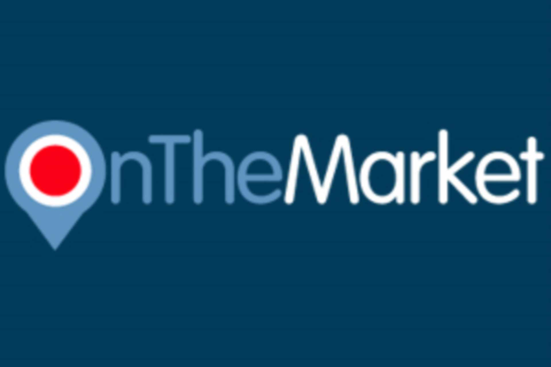 All our properties now listed on `OntheMarket`