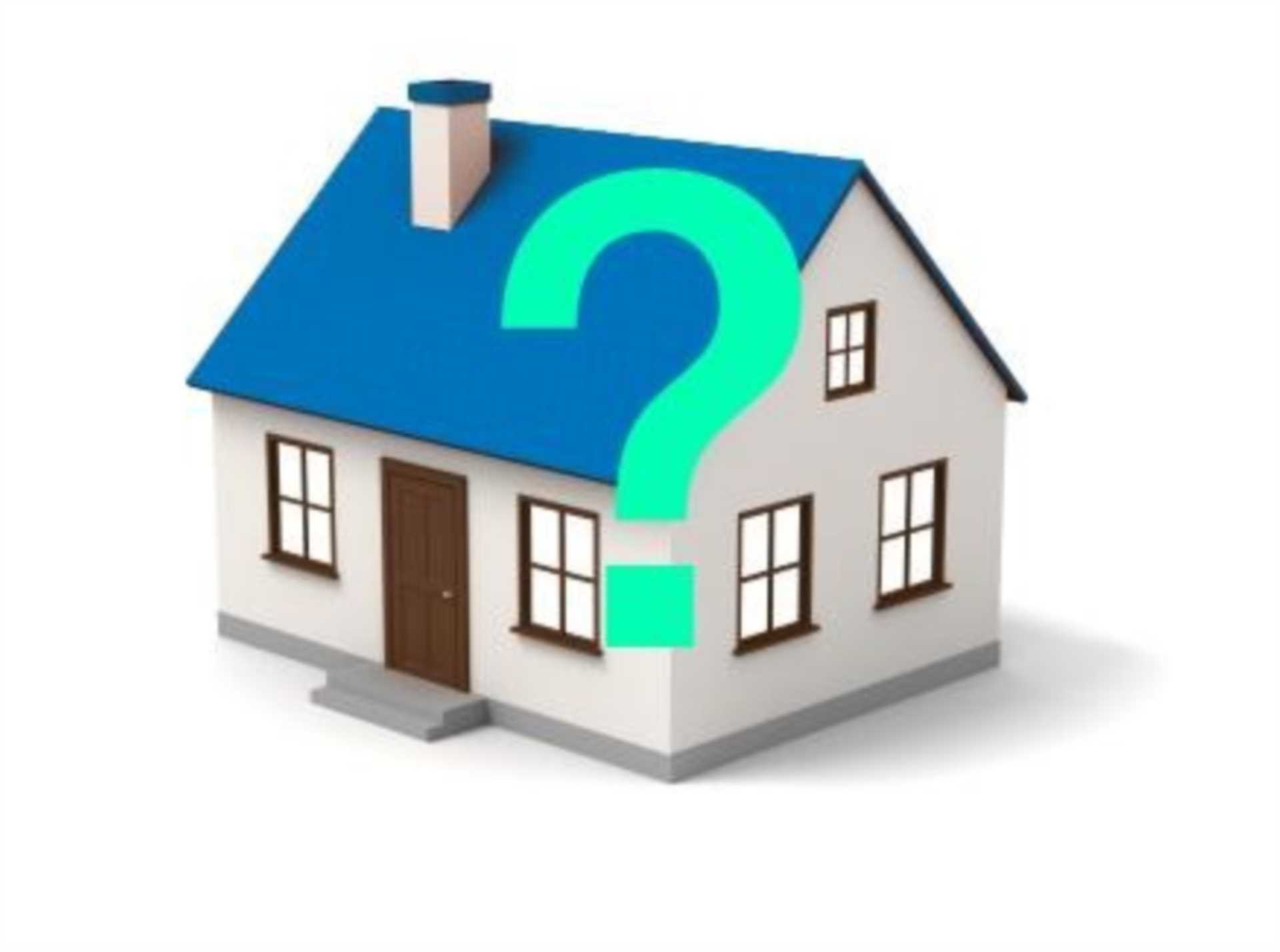 Should I find a suitable house to buy and then put my house on the market or secure a buyer first then start looking?`