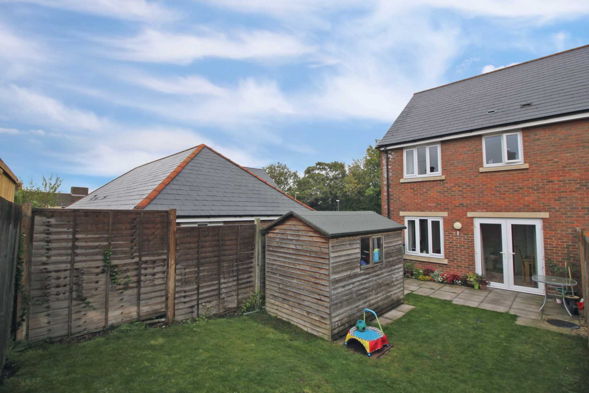 Appleton Close, Didcot, Image 8