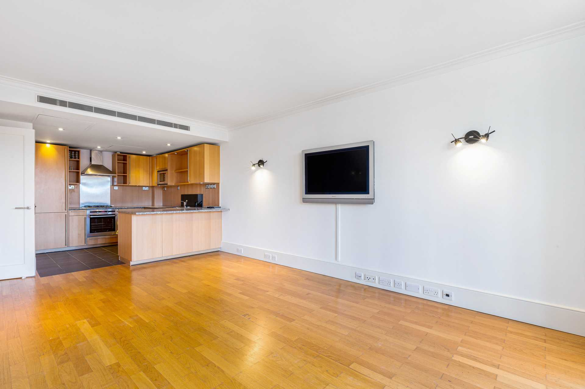 Lucas House, Coleridge Gardens, SW10, Image 3