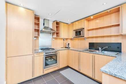 Lucas House, Coleridge Gardens, SW10, Image 4