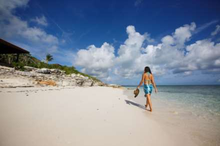Turks And Caicos Islands, Image 20