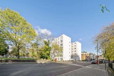 Brixton Water Lane, Brixton, Image 10
