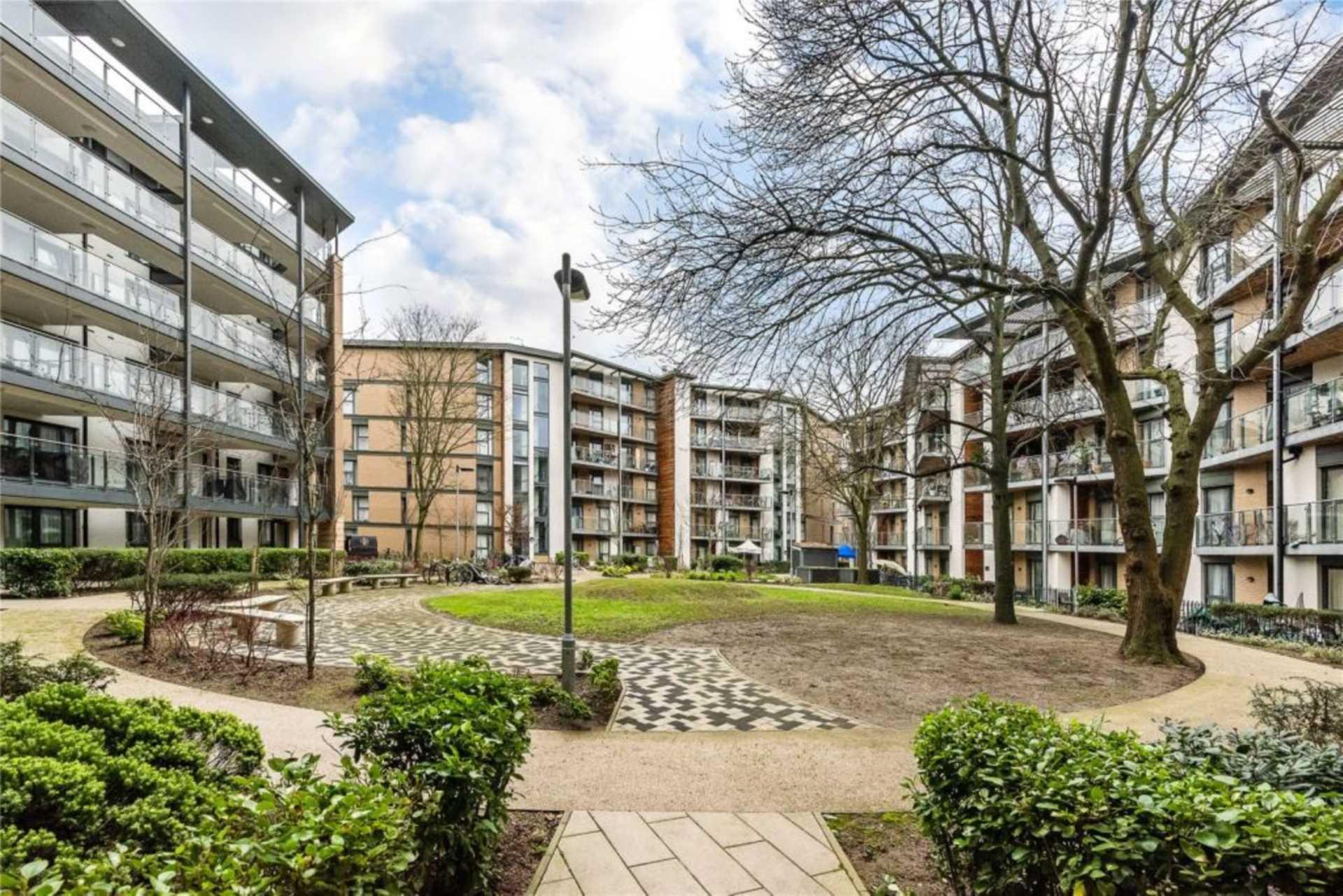 Dragmore Street, Clapham Park, Image 12