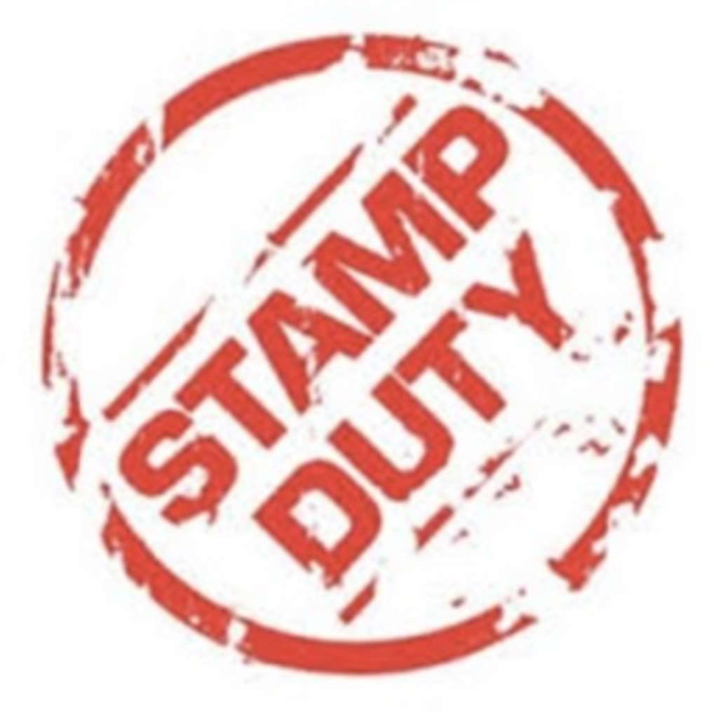 Stamp Duty Cut — Good News For Homebuyers!