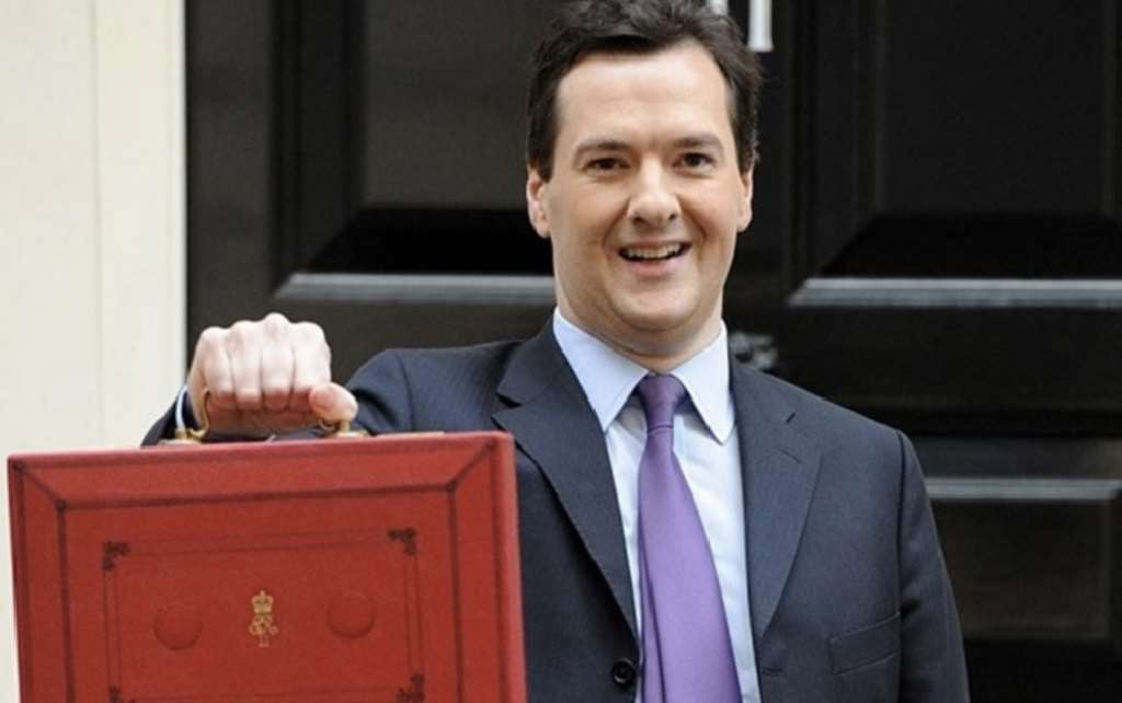 What Does The Summer Budget Mean For The Property Industry? A Brief Overview