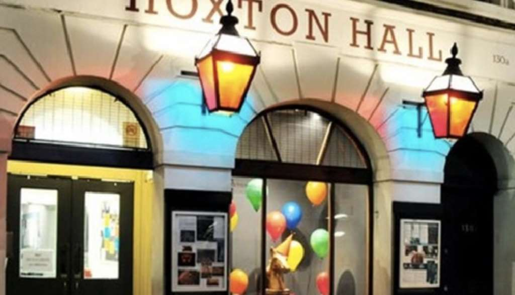 Victorian Music Hall To Re-Open This Year After £2 Million Refurbishment