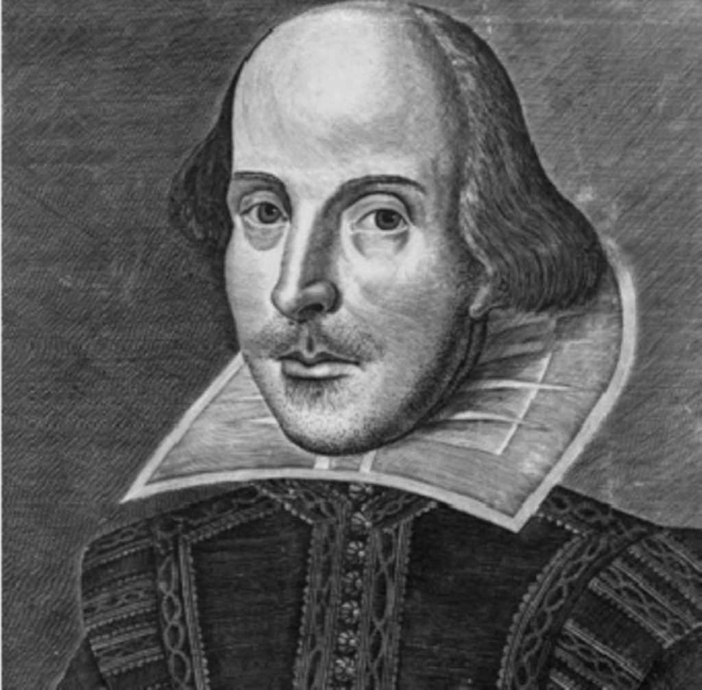 Shakespear400: What`s Going On in London to Mark the Bard`s Death 400 Years Ago?
