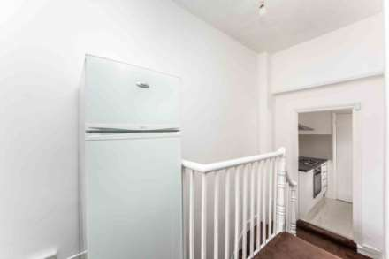 Redclyffe Road, Upton Park, Image 12