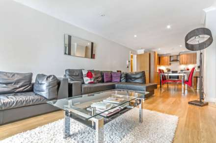 Property For Sale Lett Road, Stratford, London
