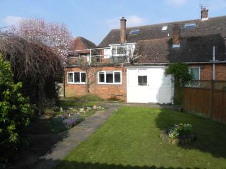 Property For Rent High Street, Bovingdon, Hemel Hempstead