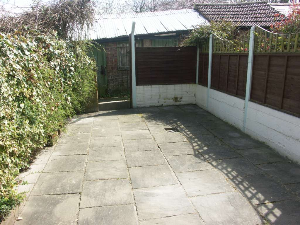 Highfield Road, Berkhamsted, Hertfordshire., Image 7