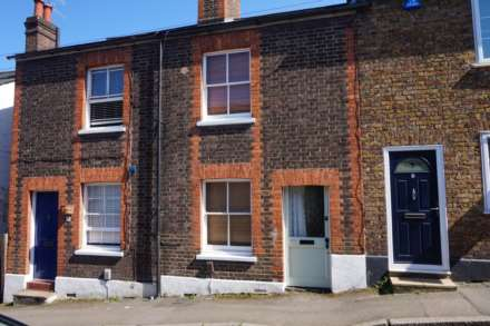 Property For Rent Highfield Road, Berkhamsted