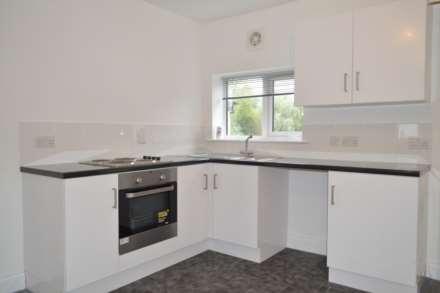 Property For Rent London Road, Hemel Hempstead