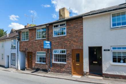 Property For Rent Bell Lane, Northchurch, Berkhamsted