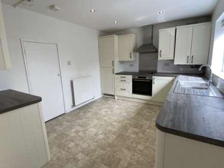 3 Bedroom End Terrace, Falcon Ridge, Berkhamsted