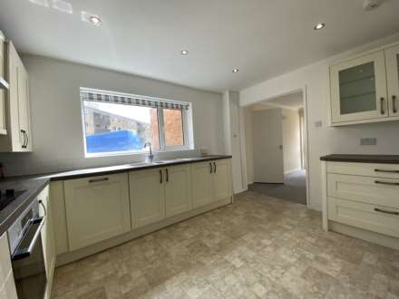 Falcon Ridge, Berkhamsted, Image 2