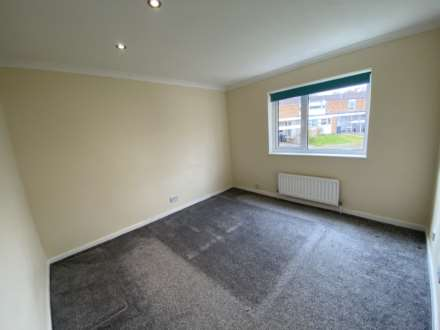 Falcon Ridge, Berkhamsted, Image 7