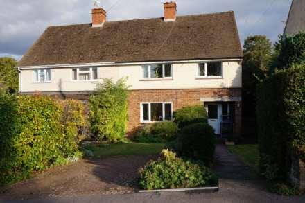 Ashridge Rise, Berkhamsted, Hertfordshire, Image 1