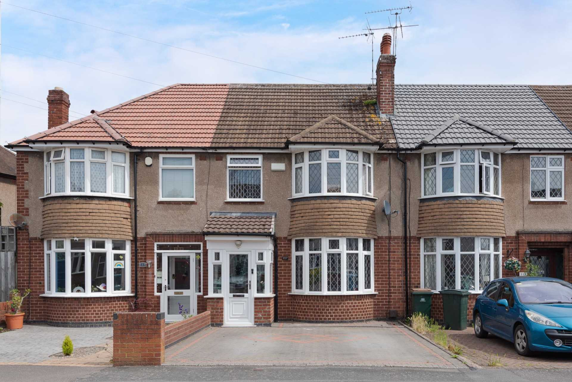 Anchorway Road, Coventry, Image 21