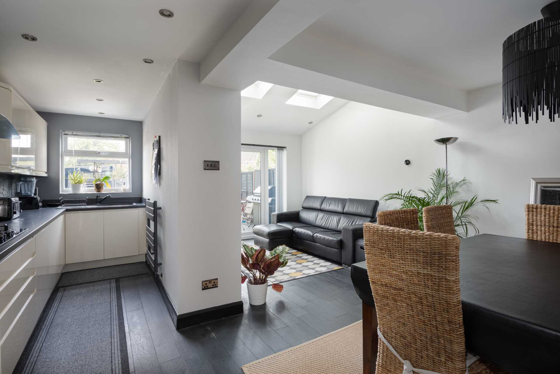 Anchorway Road, Coventry, Image 3